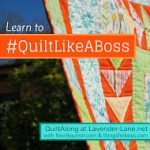 Sq QuiltLikeABoss